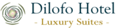 DilofoHotel.com – Luxury Suites & Restaurant Δίλοφο Ζαγορίου