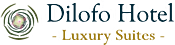 DilofoHotel.com – Luxury Suites & Restaurant Δίλοφο Ζαγορίου